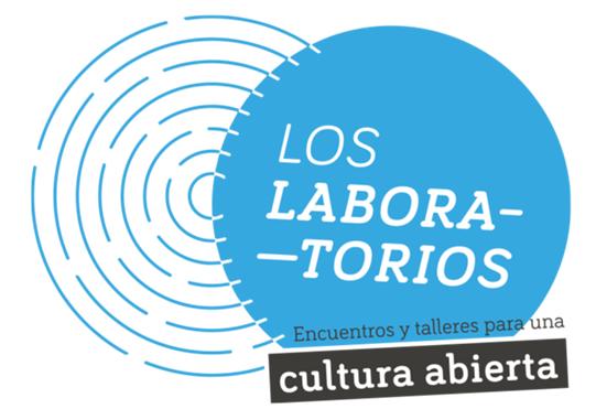 Los #LaboratoriosMadrid y cultura de proximidad