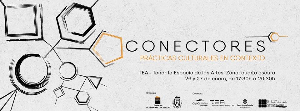 Conectores > Prácticas culturales en contexto