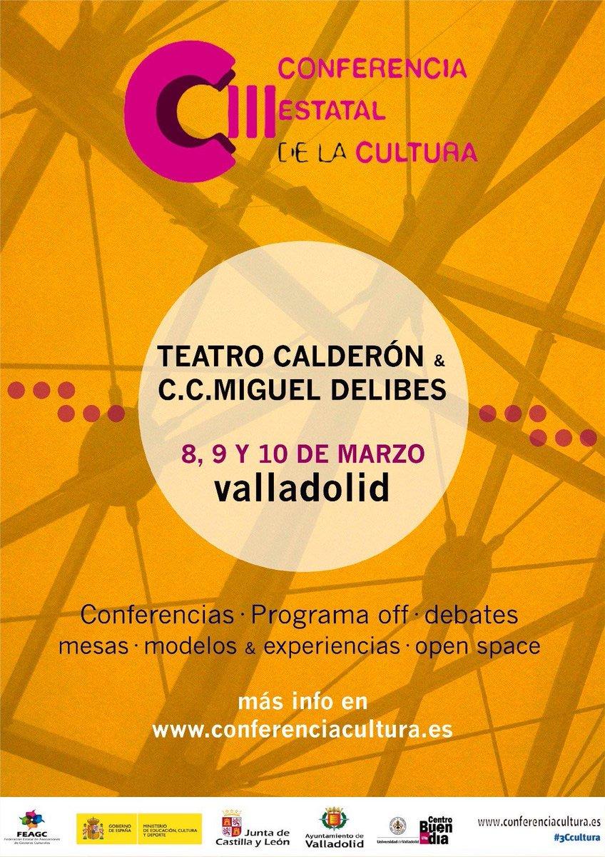 cartelconfcultura