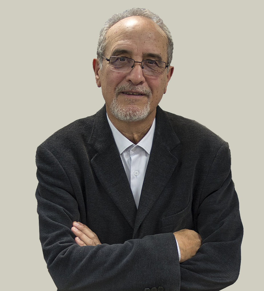 Hablamos con Manuel Álvarez Junco sobre educación expandida